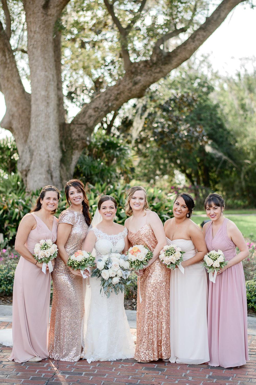20180218_Wedding_GarciaHughes_134_vendor.jpg