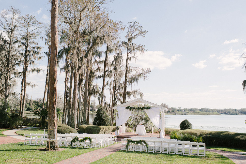 20180218_Wedding_GarciaHughes_214_vendor.jpg