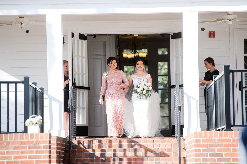 20180218_Wedding_GarciaHughes_255_vendor.jpg