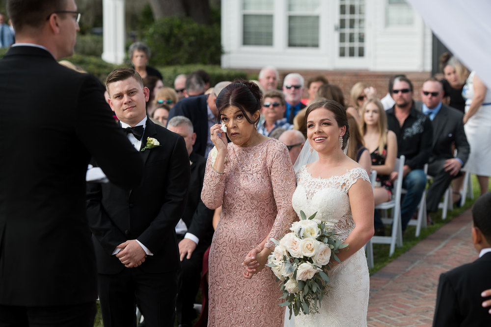 20180218_Wedding_GarciaHughes_270_vendor.jpg