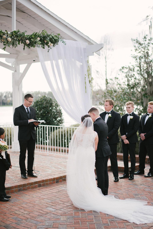 20180218_Wedding_GarciaHughes_290_vendor.jpg