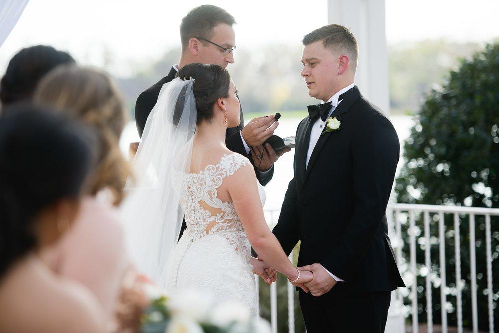 20180218_Wedding_GarciaHughes_300_vendor.jpg