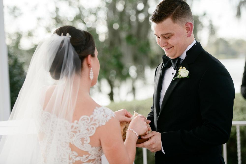 20180218_Wedding_GarciaHughes_314_vendor.jpg