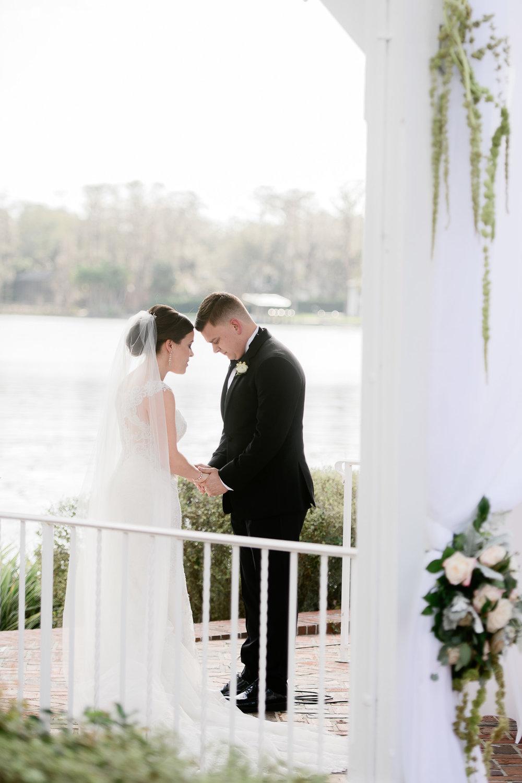 20180218_Wedding_GarciaHughes_318_vendor.jpg