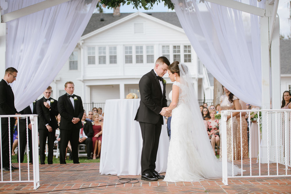 20180218_Wedding_GarciaHughes_321_vendor.jpg