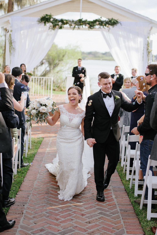 20180218_Wedding_GarciaHughes_331_vendor.jpg