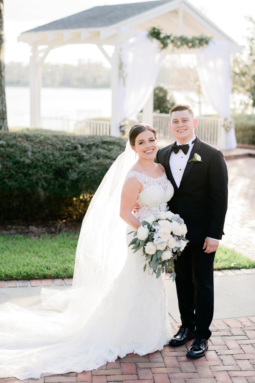 20180218_Wedding_GarciaHughes_378_vendor.jpg