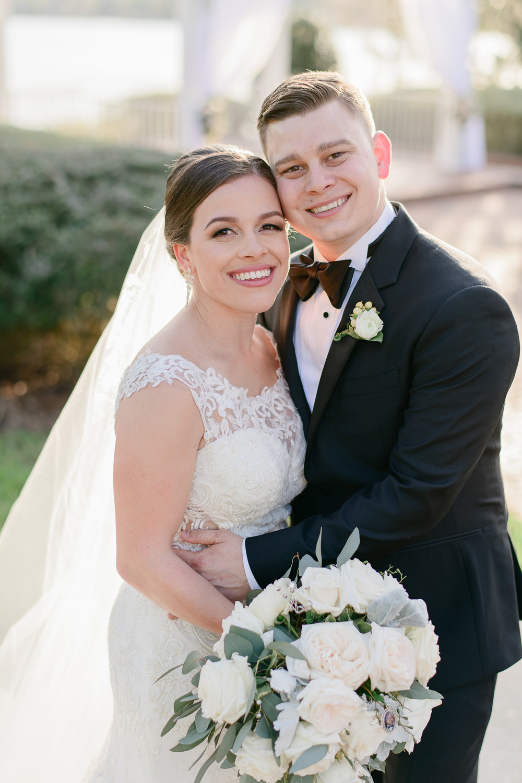 20180218_Wedding_GarciaHughes_383_vendor.jpg