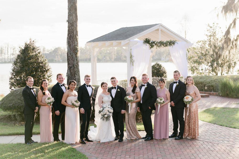 20180218_Wedding_GarciaHughes_393_vendor.jpg