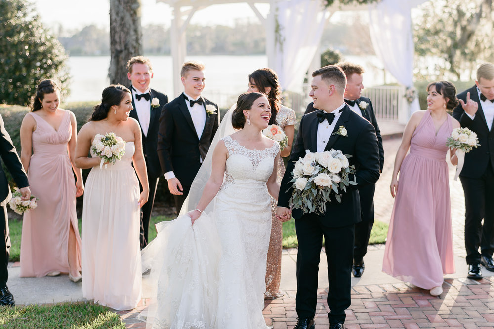 20180218_Wedding_GarciaHughes_400_vendor.jpg