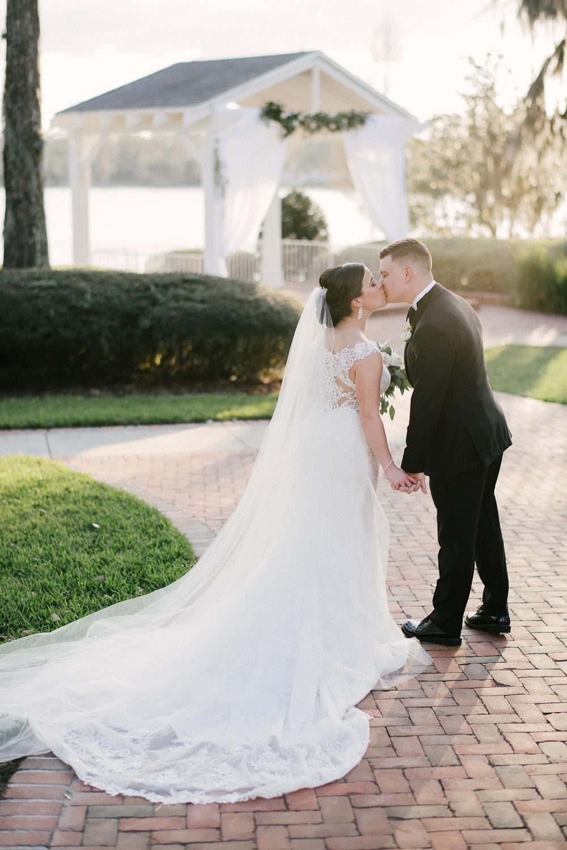 20180218_Wedding_GarciaHughes_411_vendor.jpg
