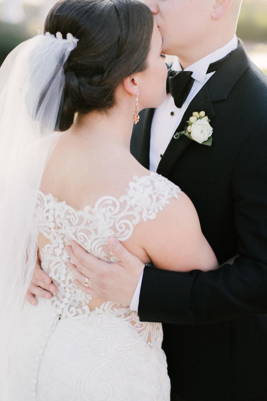 20180218_Wedding_GarciaHughes_415_vendor.jpg