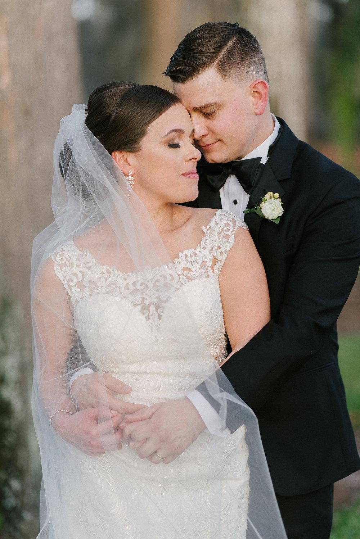 20180218_Wedding_GarciaHughes_440_vendor.jpg