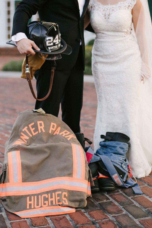 20180218_Wedding_GarciaHughes_450_vendor.jpg