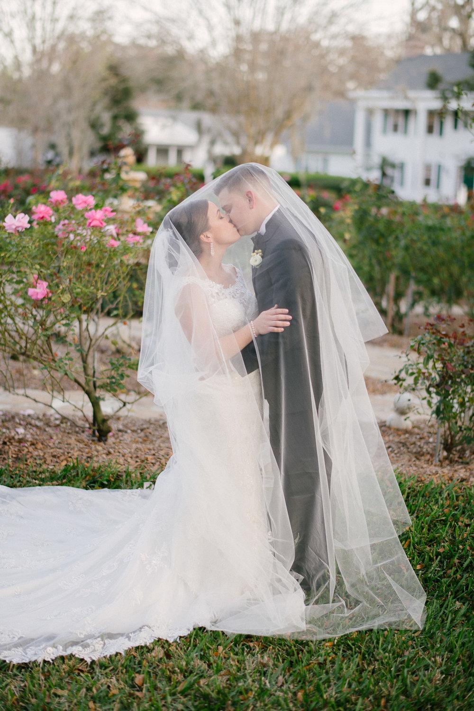 20180218_Wedding_GarciaHughes_465_vendor.jpg