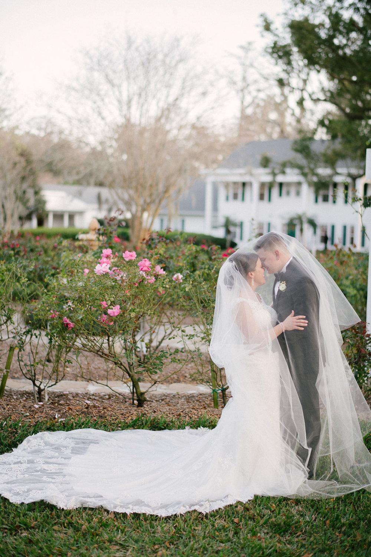 20180218_Wedding_GarciaHughes_457_vendor.jpg
