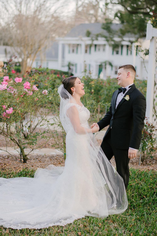 20180218_Wedding_GarciaHughes_473_vendor.jpg