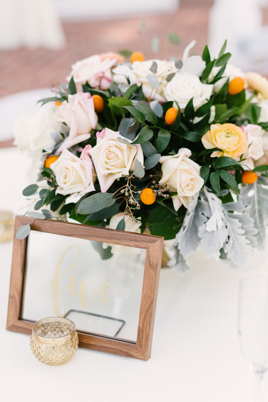 20180218_Wedding_GarciaHughes_475_vendor.jpg