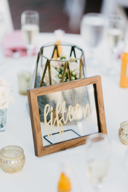 20180218_Wedding_GarciaHughes_485_vendor.jpg
