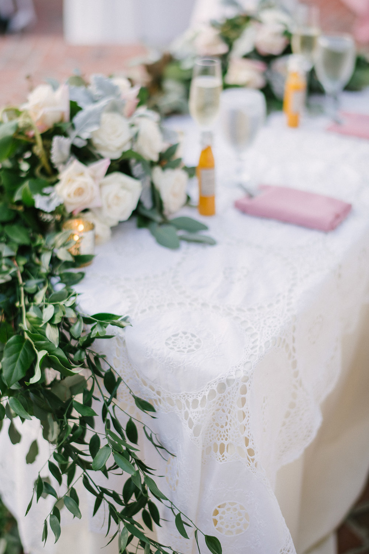20180218_Wedding_GarciaHughes_489_vendor.jpg