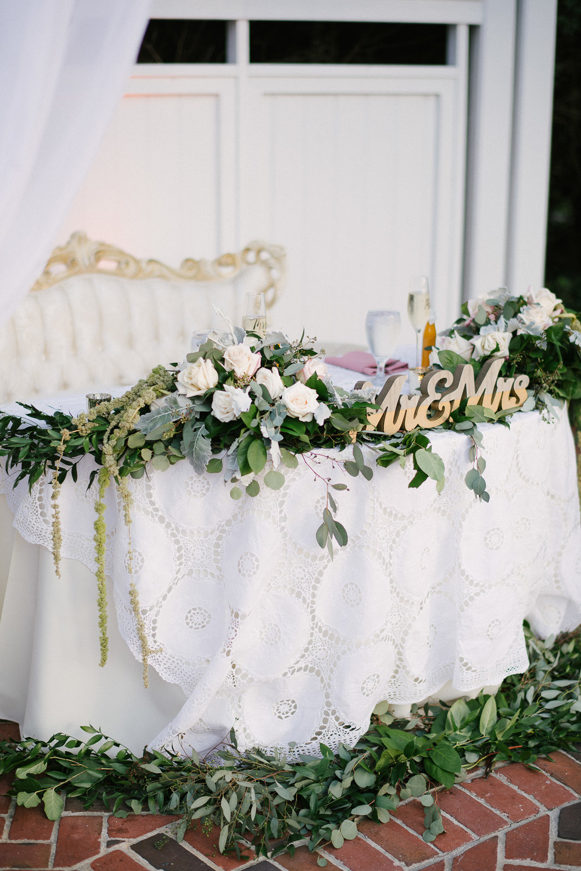 20180218_Wedding_GarciaHughes_492_vendor.jpg
