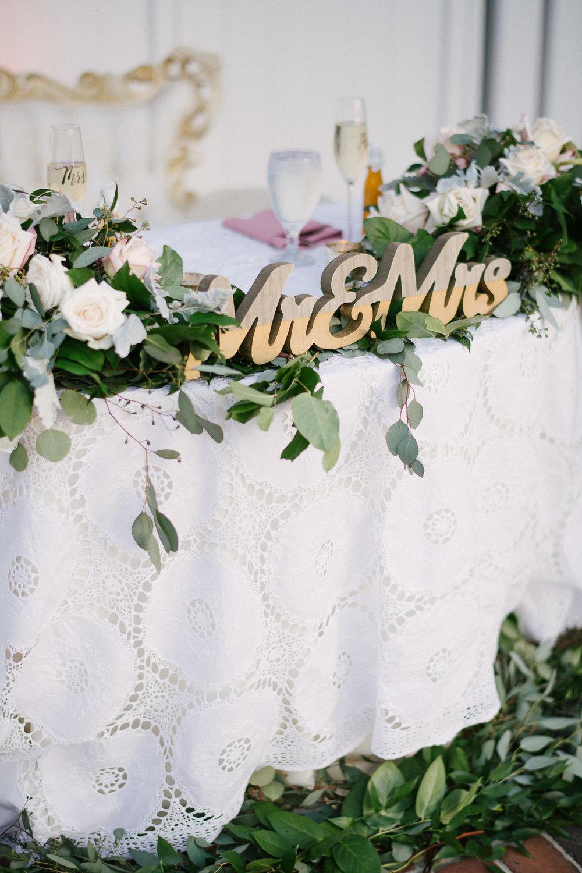 20180218_Wedding_GarciaHughes_493_vendor.jpg