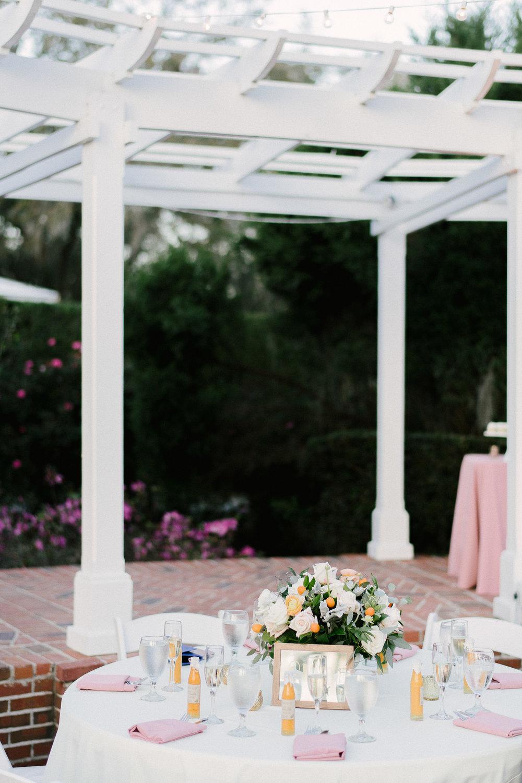 20180218_Wedding_GarciaHughes_495_vendor.jpg
