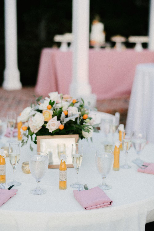 20180218_Wedding_GarciaHughes_496_vendor.jpg