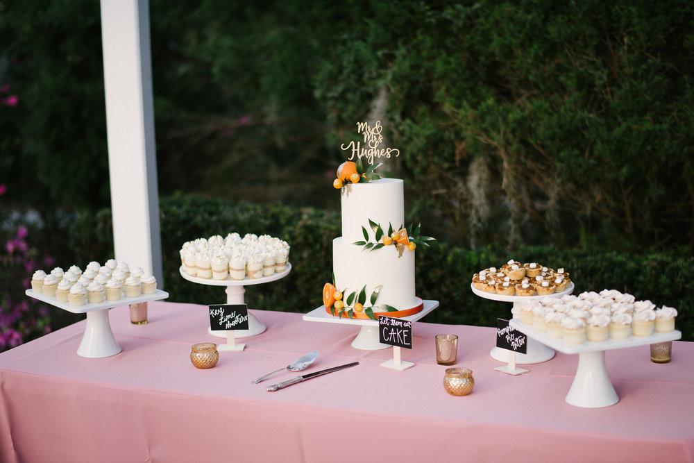 20180218_Wedding_GarciaHughes_498_vendor.jpg