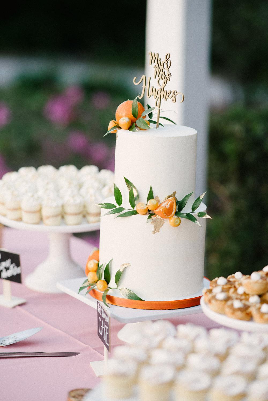 20180218_Wedding_GarciaHughes_502_vendor.jpg