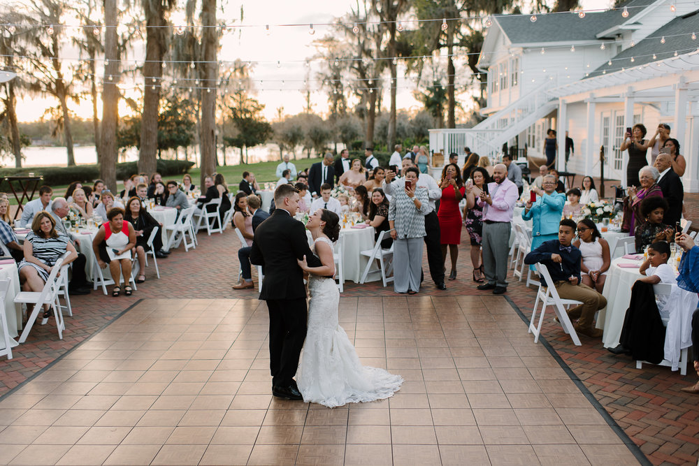 20180218_Wedding_GarciaHughes_530_vendor.jpg