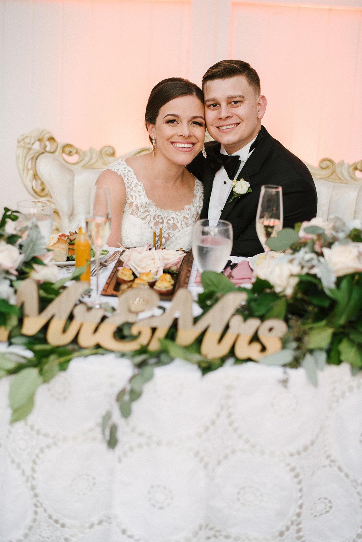 20180218_Wedding_GarciaHughes_581_vendor.jpg