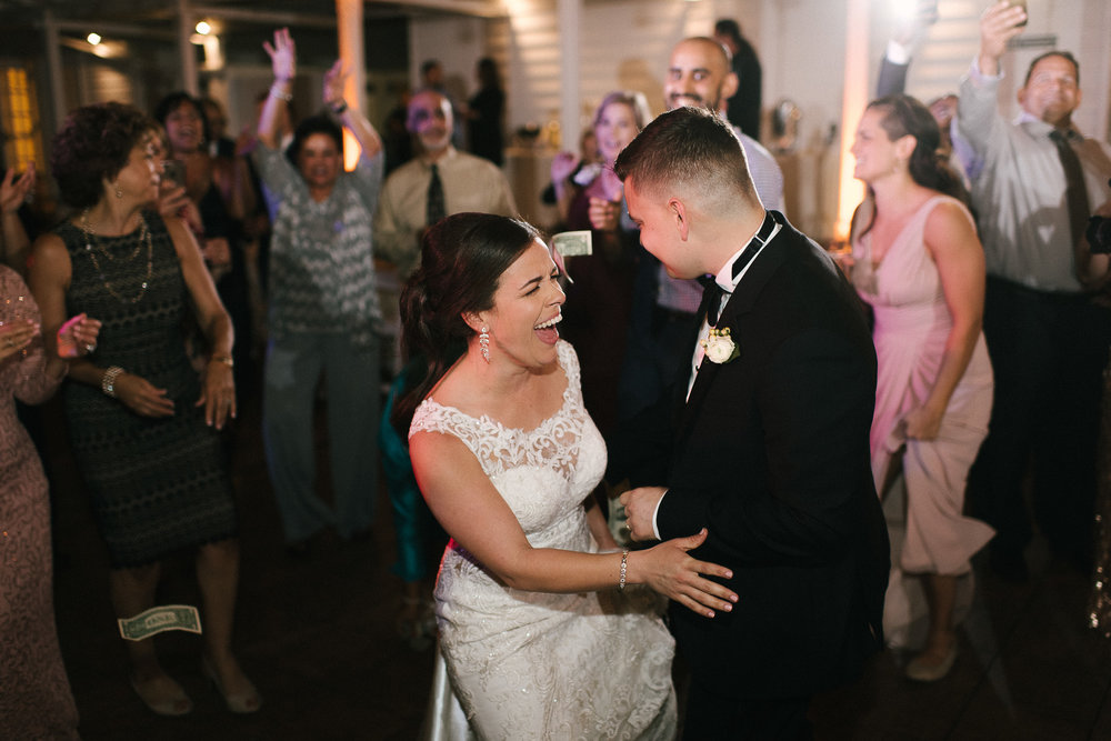 20180218_Wedding_GarciaHughes_632_vendor.jpg