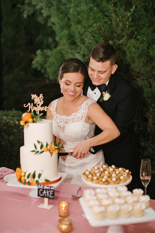 20180218_Wedding_GarciaHughes_682_vendor.jpg