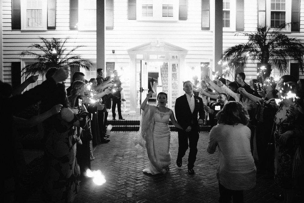 BW_20180218_Wedding_GarciaHughes_795_vendor.jpg