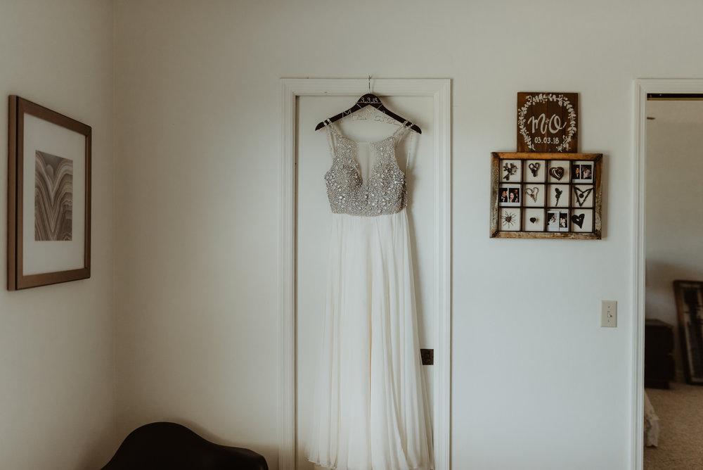 Matt_Olivia_Wedding-45.jpg
