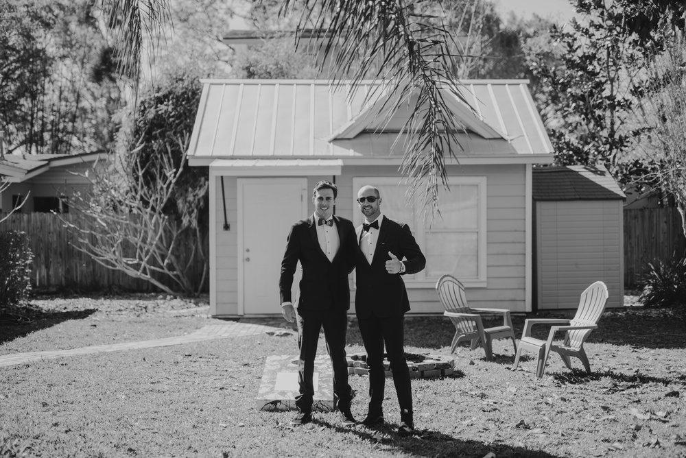 Matt_Olivia_Wedding-207.jpg