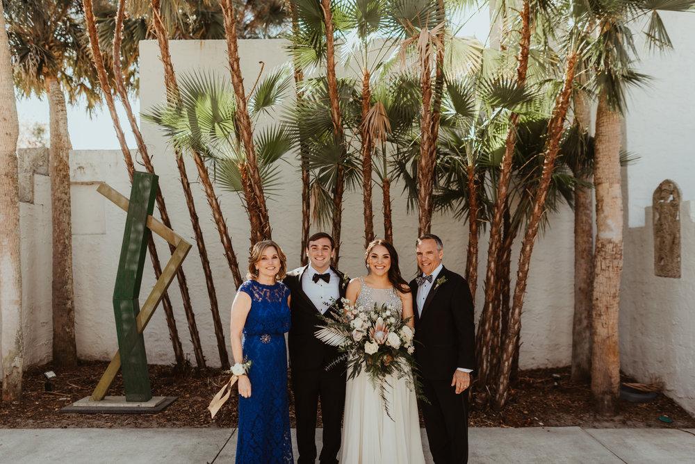 Matt_Olivia_Wedding-305.jpg