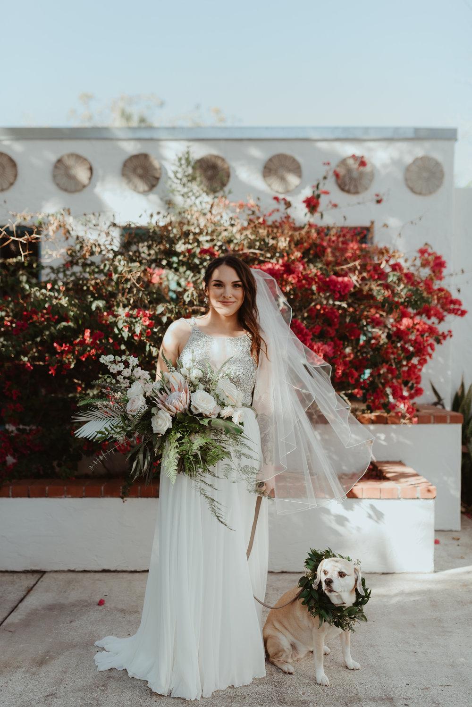 Matt_Olivia_Wedding-397.jpg
