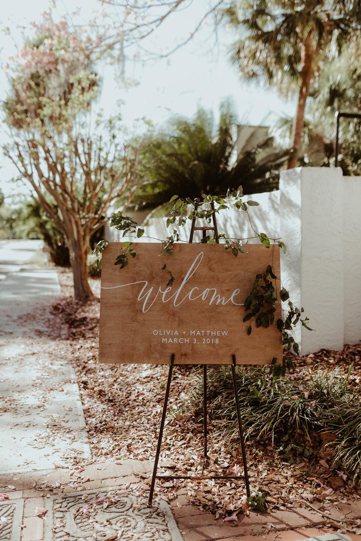 Matt_Olivia_Wedding-415.jpg