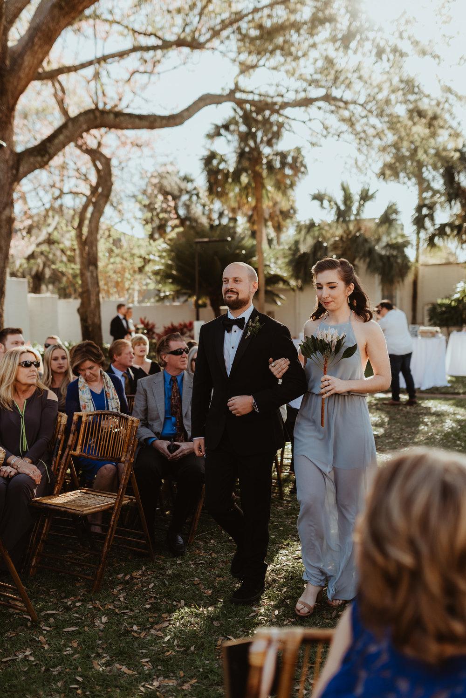 Matt_Olivia_Wedding-464.jpg