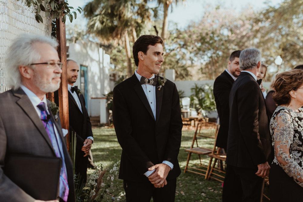 Matt_Olivia_Wedding-491.jpg