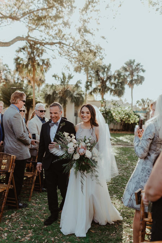 Matt_Olivia_Wedding-497.jpg