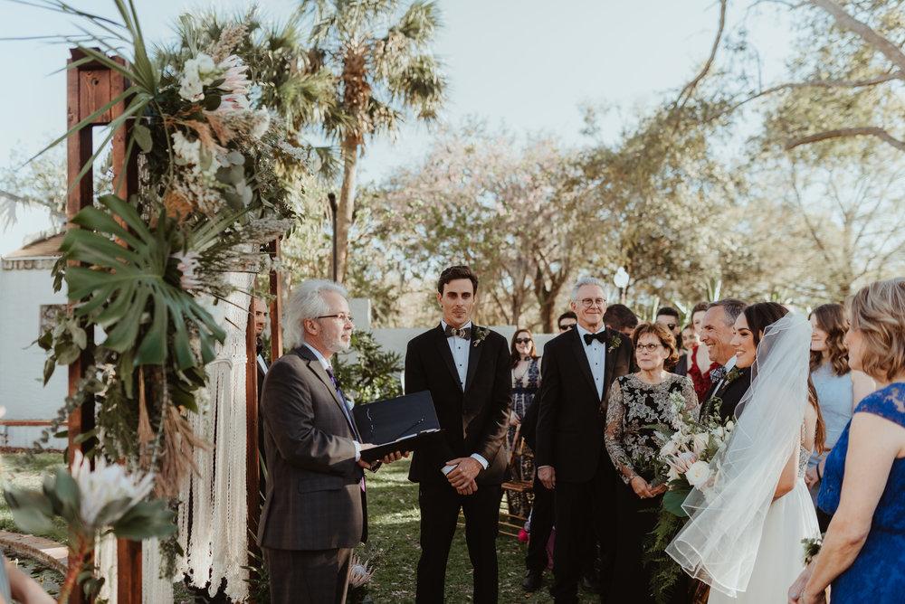 Matt_Olivia_Wedding-503.jpg