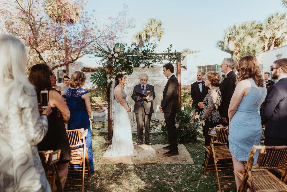 Matt_Olivia_Wedding-516.jpg