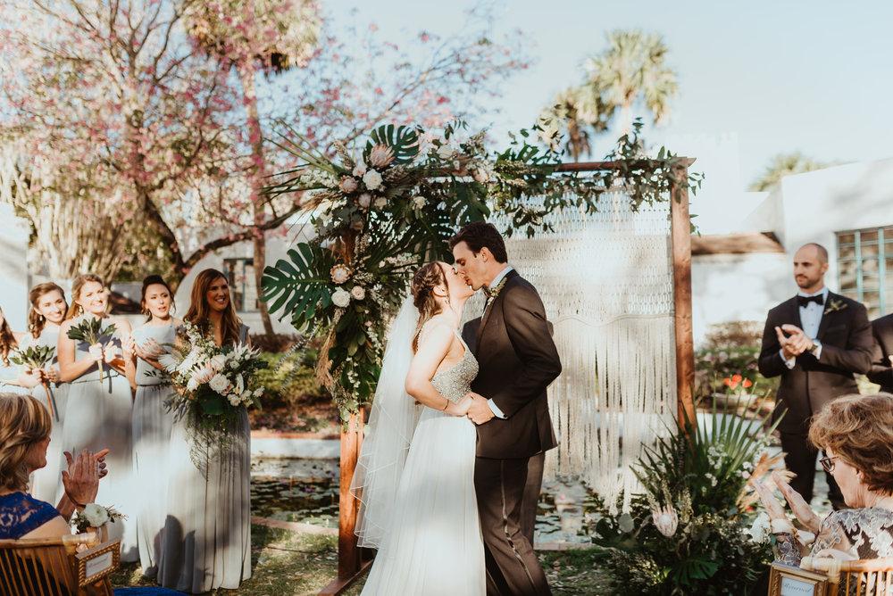 Matt_Olivia_Wedding-557.jpg