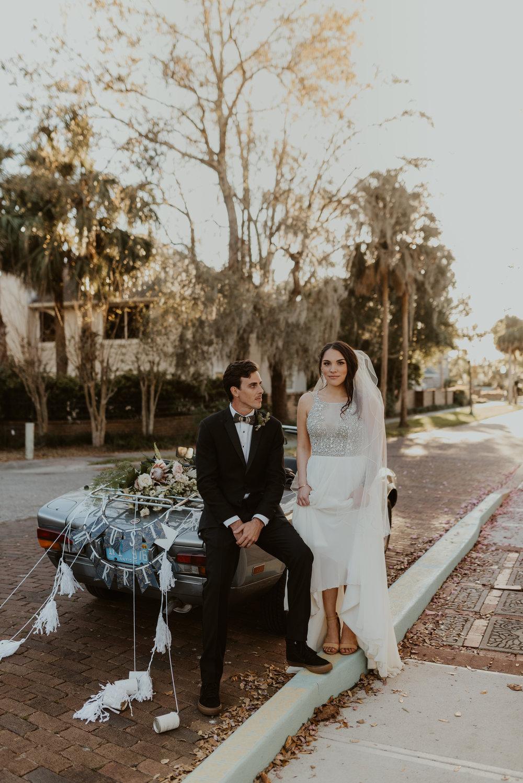 Matt_Olivia_Wedding-711.jpg