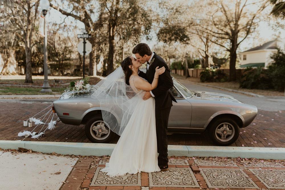 Matt_Olivia_Wedding-726.jpg