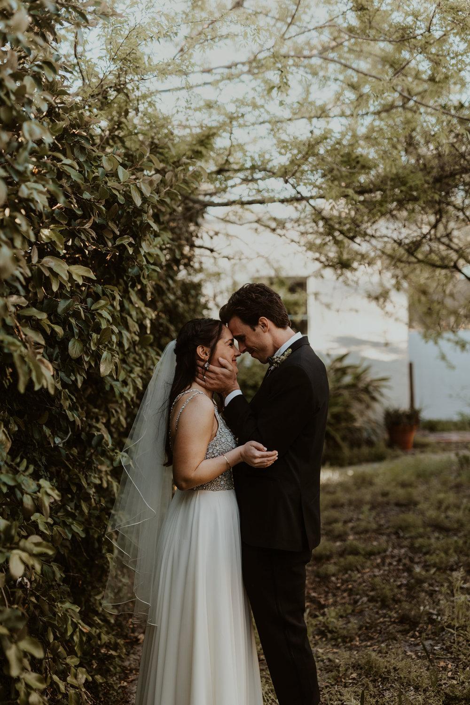 Matt_Olivia_Wedding-777.jpg