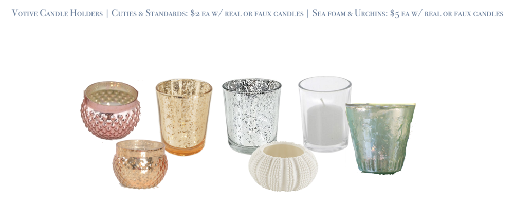 Candles_Votive candle holders $2-5.png